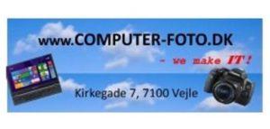 computerfoto logo