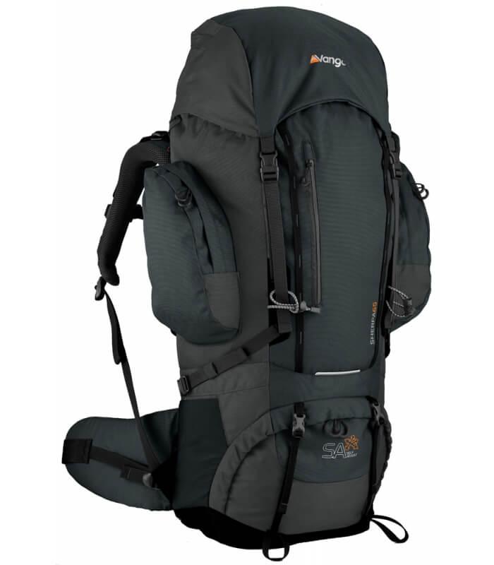 Vango Sherpa 65 Rygsæk