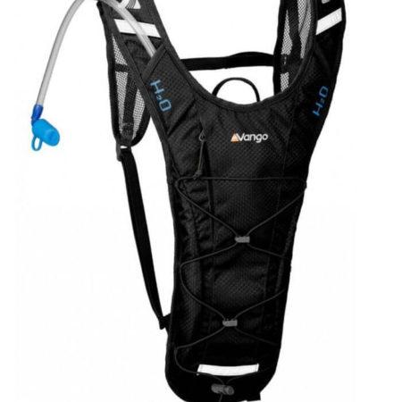 Sprint 3 Liter drikkesystem Vango