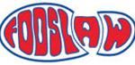 Fodslaw logo