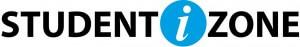 Student iZone Logo
