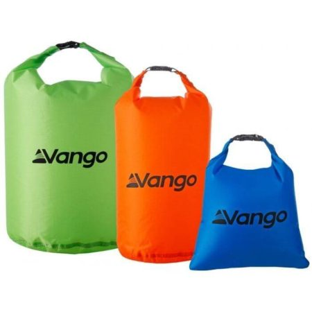 Vango Drybag 3-Pak