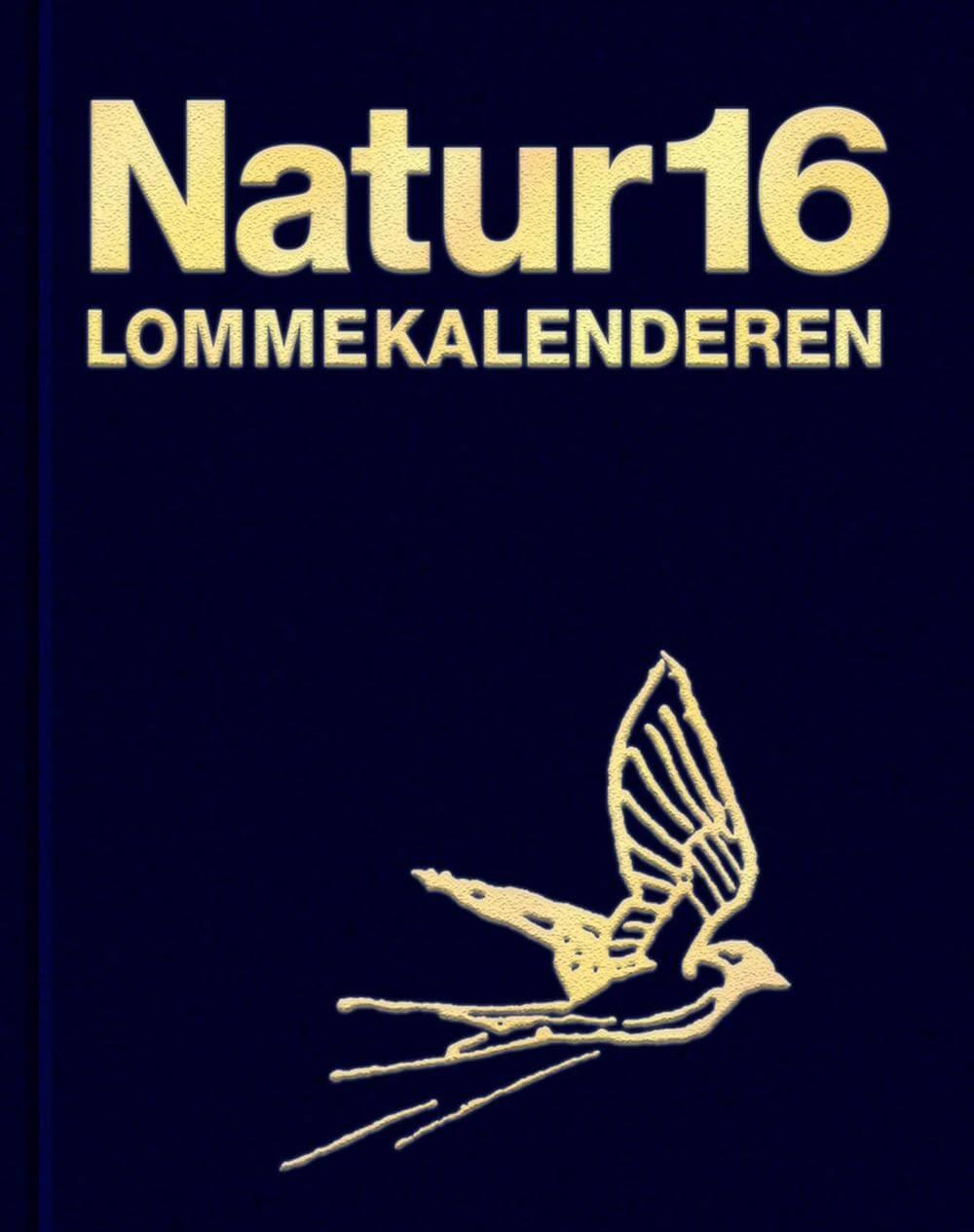 Natur16