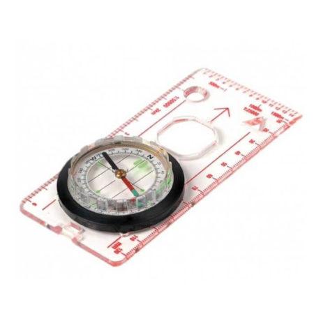 STANDARD Kompas