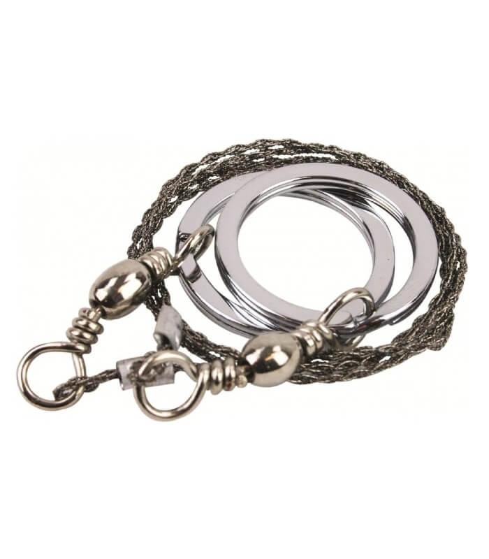 Wire sav