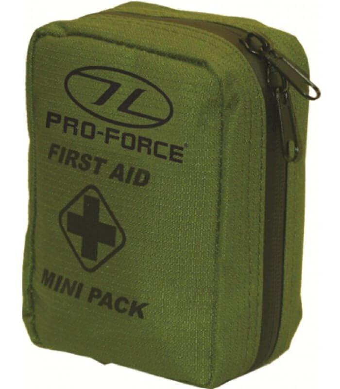 Image of   Førstehjælp MINI
