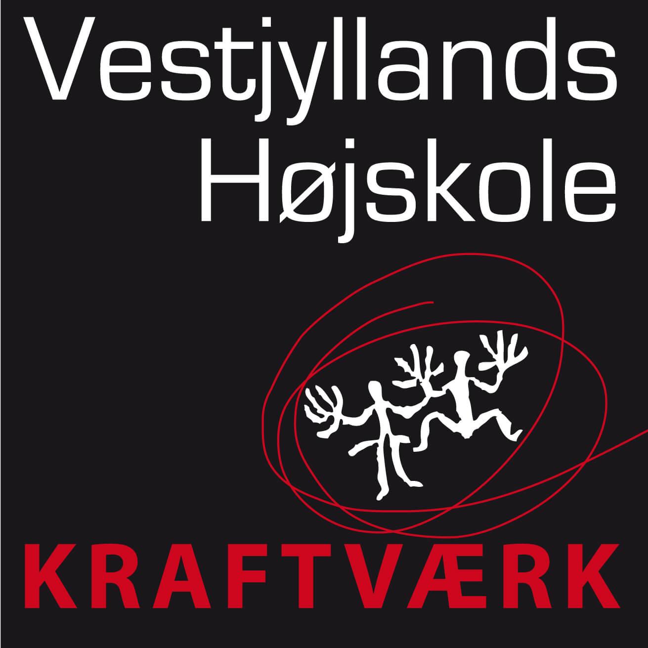 Vestjyllads Højskole - Vandreshoppen.dk