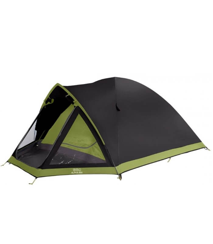 Image of   Vango Alpha 400