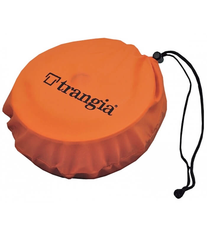 Image of   Trangia 27 Hylster
