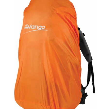 Vango Medium Rain Cover 40-55L