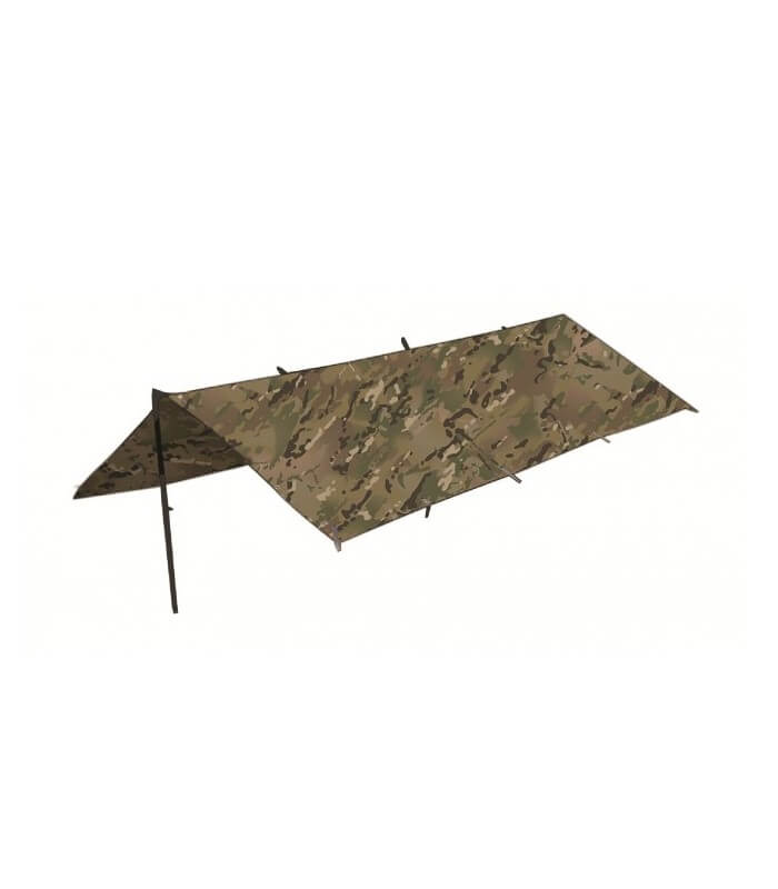 Image of   Tarp (Basha) Highlander