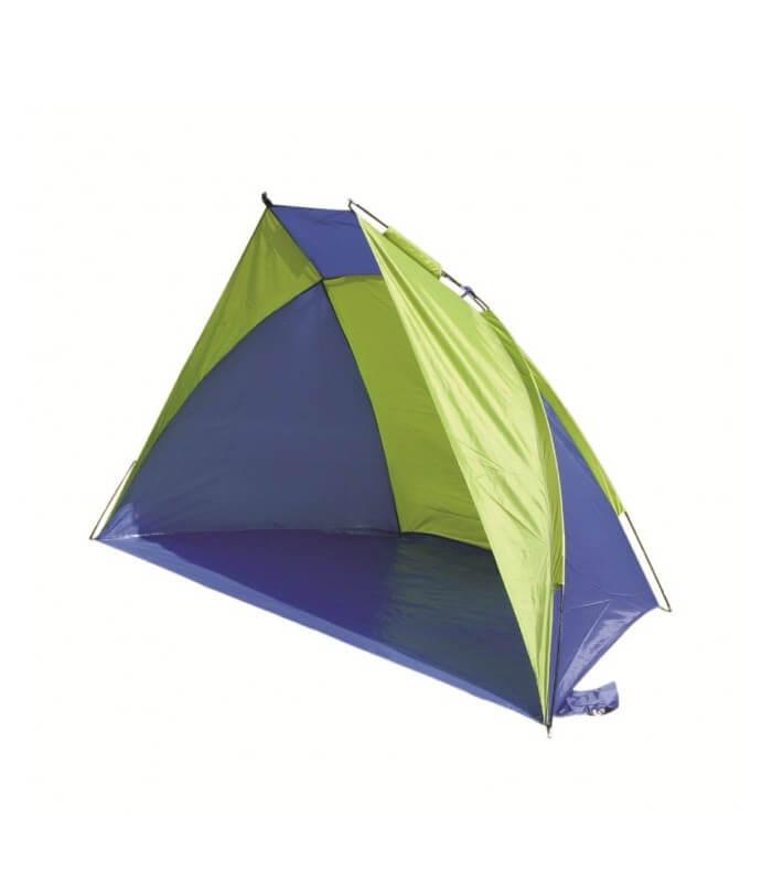 Sommer shelter