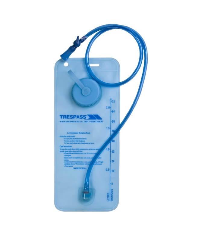 Hydration X Trespass 2 Liter
