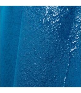 vandsøjletryk regntøj