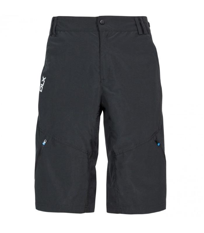 Bertram herre shorts