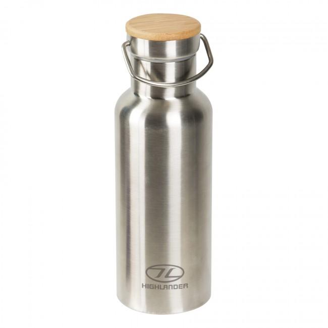 termo vandflaske