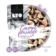havregrød i kokosmælk: Coconut Porridge