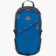 DIA 20 liter rygsæk blå fra Highlander