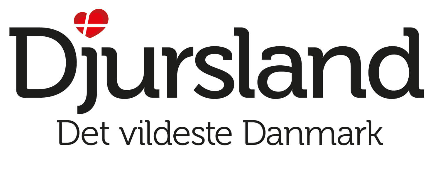 Destination Djursland