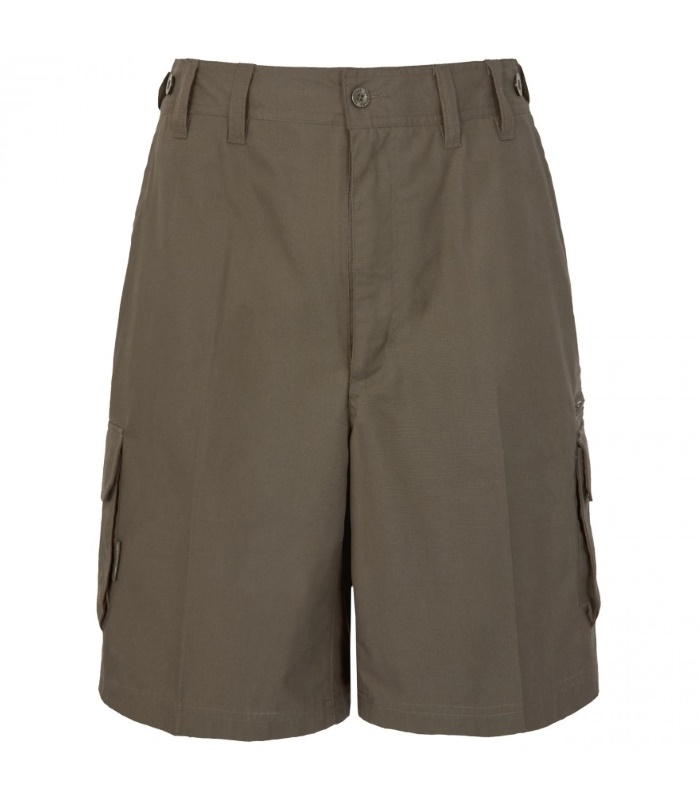Image of   GALLY cargo shorts herre Trespass
