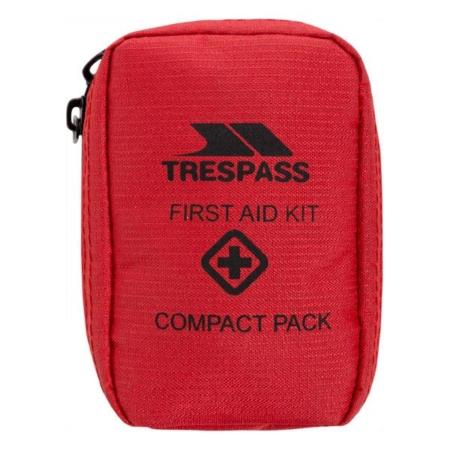 HELP Kompakt Førstehjælpssæt fra Trespass