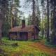 Hvad er Finland kendt for? Dit næste vandreeventyr!