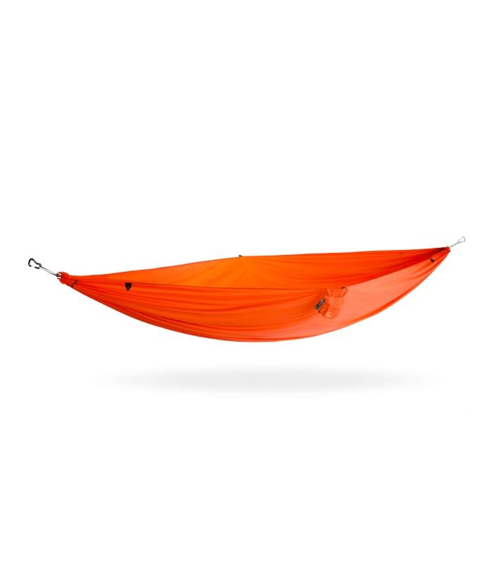 Kammok Roo Single outdoor hængekøje
