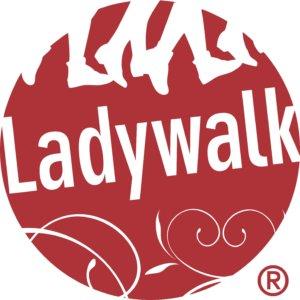 Ladywalk Vandreshoppen.dk