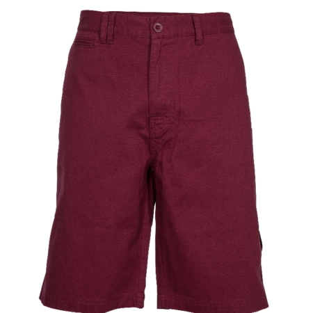 Leominster shorts