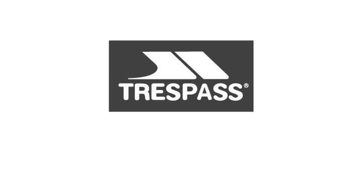 Trespass Vandreshoppen.dk