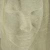 MIDOO1-mannequinhead_closeup Myggenet, Hoved