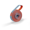 Python 10 Tree-friendly straps Kammok 3