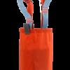 Python 10 Tree-friendly straps Kammok 5