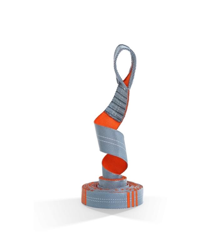 Python 10 Tree-friendly straps Kammok