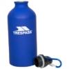 SWIG Sports drikkedunk med karabiner hank Trespass med låget af