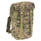 Skirmish Pack 35 liter rygsæk camouflage Highlander