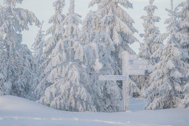 Sne Finland