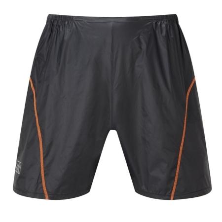 Sonic shorts