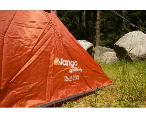 Campingpladser i Danmark