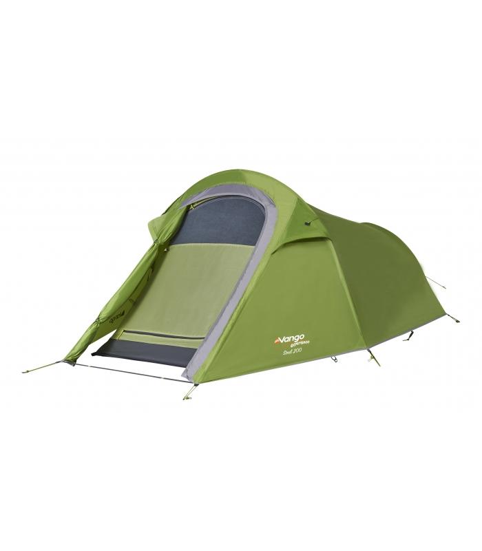 Soul 200 telt fra Vango vandreudstyr vandreshoppen
