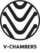 V chamber Klymit