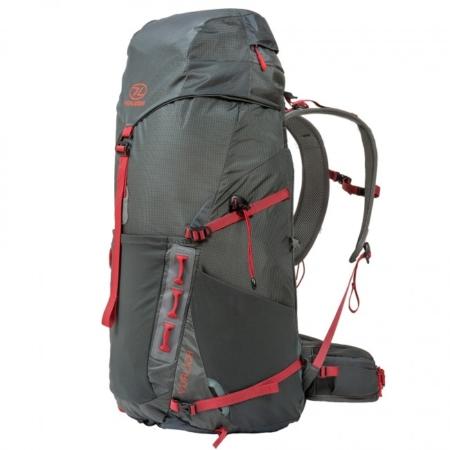 rygsæk 40 liter