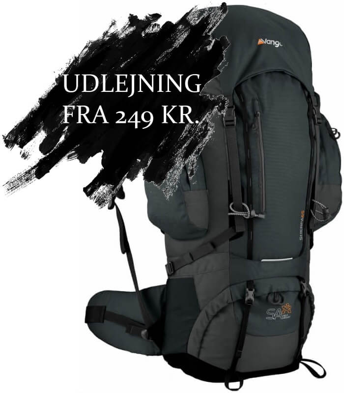 Vango-Sherpa-65-udlejning