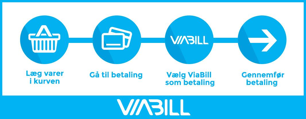 ViaBill_StepGuide2