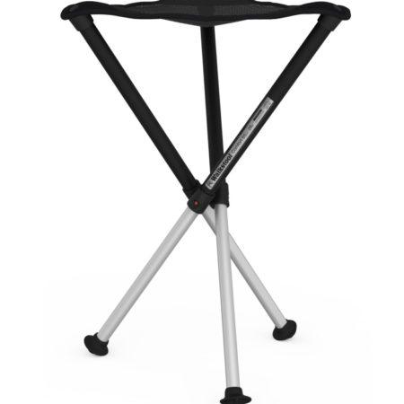 Walkstool Comfort Teleskop Taburet
