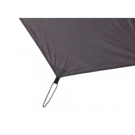Banshee 200 footprint teltunderlag Vango beskyttende tilbehør