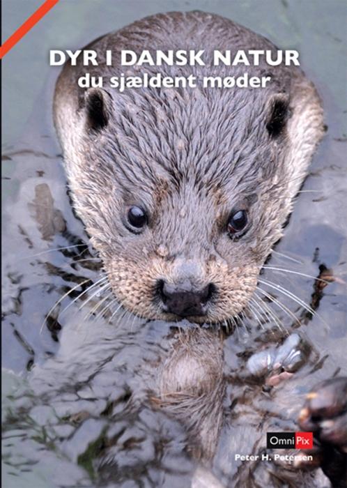 Dyr i Dansk natur