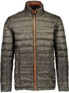 Vinterjakke til herrer: Jacks sportswear intl.