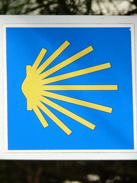 Jakobsvej symbol