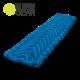 Klymit V Ultralite SL oppustelig letvægts liggeunderlag